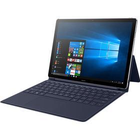 """Huawei MateBook E (53010BNS) 12"""""""