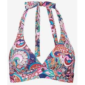 ae7de68e5e9fb Odd molly bikini Damkläder - Jämför priser på PriceRunner