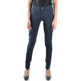 Marc by Marc Jacobs Pantaloni PT661