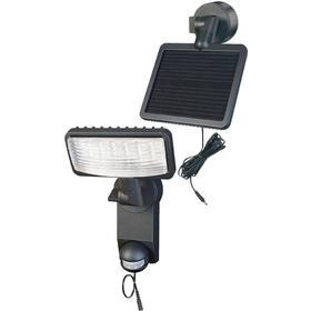 Brennenstuhl LED-solcellelampe Premium SOL LH1205 P2 1179370