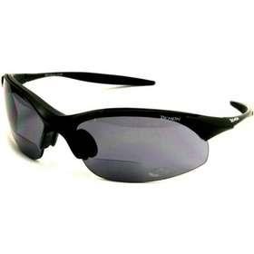Solglasögon styrka - Jämför priser på PriceRunner 5851488b00c2e
