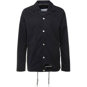 Calvin Klein Jeans INSTITUTIONAL LOGO COACH Tunn jacka blue