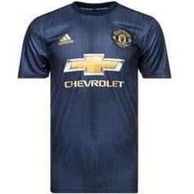 fdd29119f682 Manchester united trøje Fanartikler - Sammenlign priser hos PriceRunner