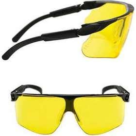 Peltor skyddsglasögon Solglasögon - Jämför priser på PriceRunner 25aafe1070677