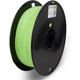 Kexcelled Peak Grön PLA 1kg 1.75mm Filament