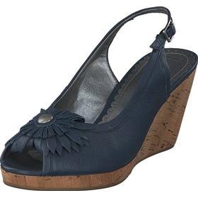 Harlow Sandal Unit