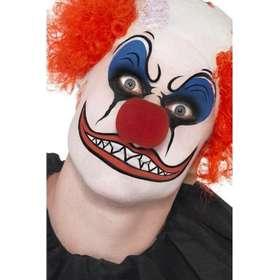 Ansiktsfärg   Kroppsfärg - Clowner Maskerad - Jämför priser på ... e2a9580b81a00