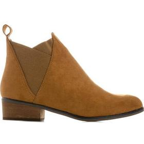 Womens Ronni Chelsea Boots