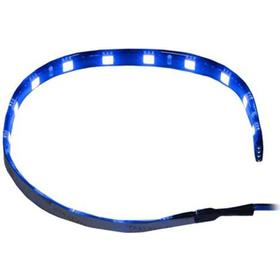 Chassi-Acc SilverStone LED Light Strip B