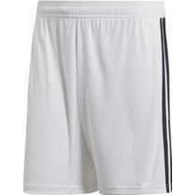 Adidas Juventus FC Home Shorts 18/19 Sr