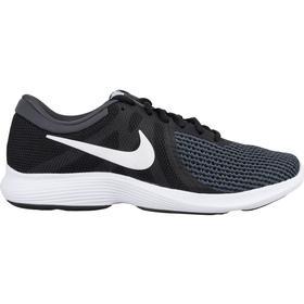 Nike Revolution 4 EU (damer) Størrelse 39 - US 8