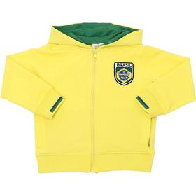 Armani Junior Barnkläder - Jämför priser på PriceRunner 9f42218789025