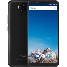 Vernee X1 Dual SIM