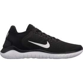 8b4f02ad Nike free rn Sko - Sammenlign priser hos PriceRunner