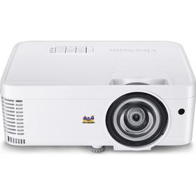 Viewsonic PS600W