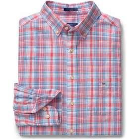 4909ea201ae Gant skjortor herr Herrkläder - Jämför priser på PriceRunner