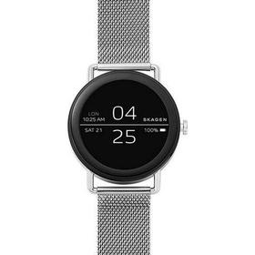 Skagen SKT5000 Dameur Connected Falster