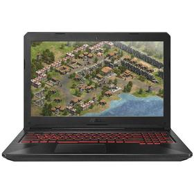 """ASUS TUF Gaming FX504GD-E4148T 15.6"""""""