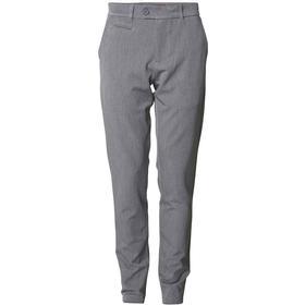 Les Deux Como Suit Pants Grey