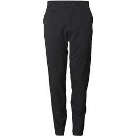 Les Deux Como Suit Pants Black