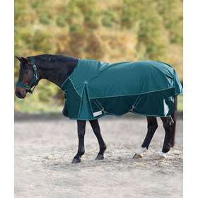 a183ba6928b Fleece dækken Ridesport - Sammenlign priser hos PriceRunner