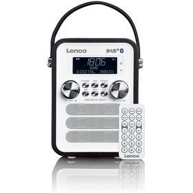 Lenco PDR-050
