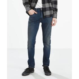 Levi's 512 Slim Taper Fit Jeans Ludlow (288330061)
