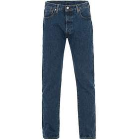 85fb07754840 Levis herr jeans Herrkläder - Jämför priser på PriceRunner