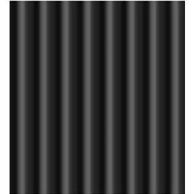 Cembrit Sort B6-S 1180x1086 (41100147)