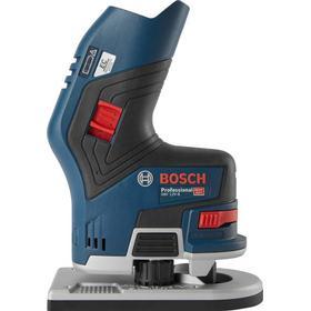 Bosch GKF 12V-8 Professional