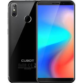 Cubot J3 PRO Dual SIM