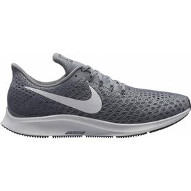 Nike Air Zoom Pegasus 35 (942851-005)