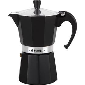 Orbegozo KFN 310 3 Cup