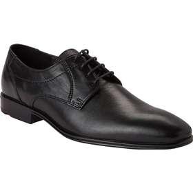 aafdcd291f3 Lloyd sko herresko - Sammenlign priser hos PriceRunner
