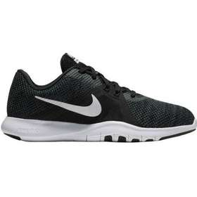 92a2ee30f42b6 Nike flex 8 Sko - Sammenlign priser hos PriceRunner