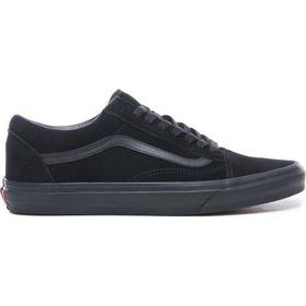 vans old skool prisjakt