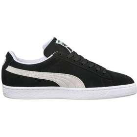 d85ab2b27e7 Sneakers puma Sko - Sammenlign priser hos PriceRunner