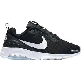 3dc8a1c7 Nike air max motion dame Sko - Sammenlign priser hos PriceRunner