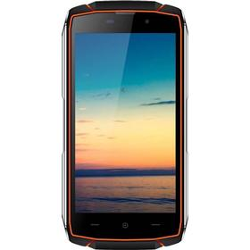 Vkworld VK7000 Dual SIM