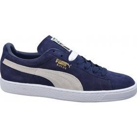 Puma Suede Classic+ (356568_51)