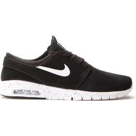 newest 59d18 9a8a2 Nike SB Stefan Janoski Max L (685299 002),nike tygskor
