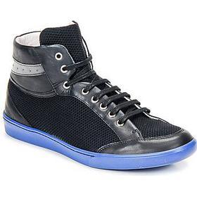 Swear Sneakers GENE 3