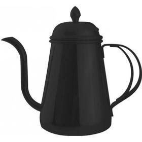Joe Frex Drip Kettle with Lid 0.6L