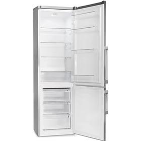 køleskab bredde