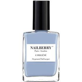Nailberry L'Oxygene Oxygenated Lush 15ml