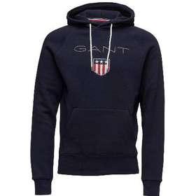 5eb823d0a03 Gant hoodie herr Herrkläder - Jämför priser på PriceRunner