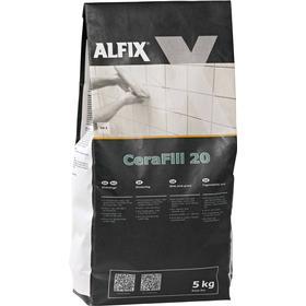 ALFIX Cerafill 20 klinkefuge