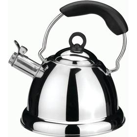 Berghoff Whistling Kettle 2.5L