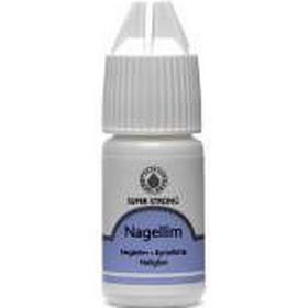Depend Nail Adhesive 6000 3g