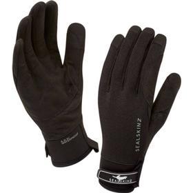 Sealskinz Women's Dragon Eye Glove Sort